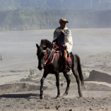 2013_indonezja_bromo_19