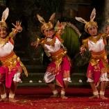 2013_indonezja_campuhan_08