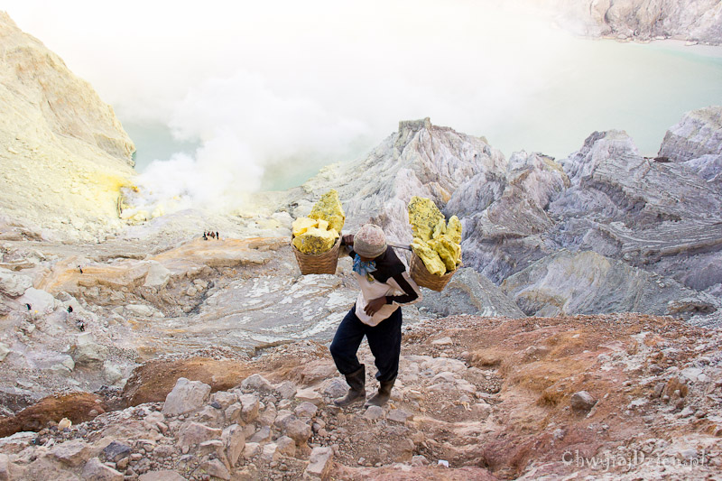 2013_indonezja_ijen_15