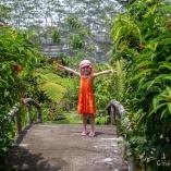 2013_indonezja_bali_roadtrip_05