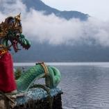 2013_indonezja_bali_roadtrip_10