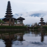 2013_indonezja_bali_roadtrip_11