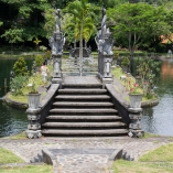 2013_indonezja_bali_roadtrip2_05