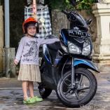 2013_indonezja_sekumpul_01
