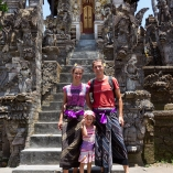 2013_indonezja_sekumpul_10