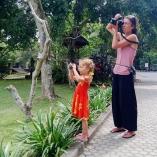 2013_indonezja_ubud_swiatynie_06