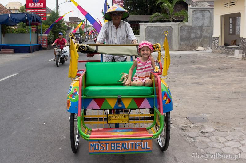 2013_indonezja_yogya_12