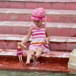 2013_indonezja_yogya_15
