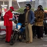 2013_indonezja_yogya_21