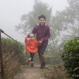2013_malezja_cameron_highlands_19