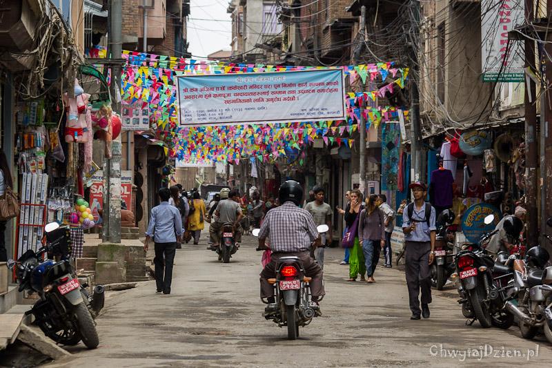 2013_nepal_kathmandu_durbar_01