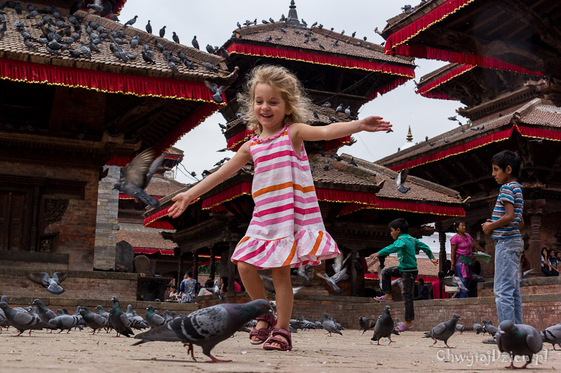 2013_nepal_kathmandu_durbar_15