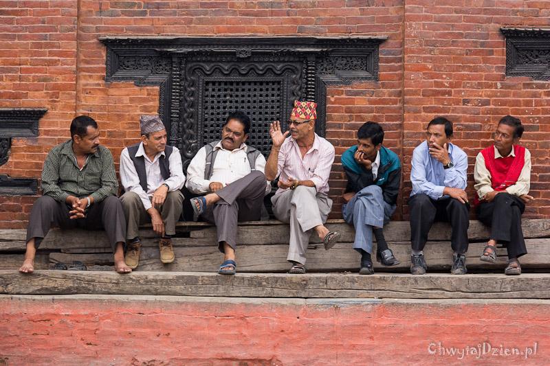 2013_nepal_kathmandu_durbar_17