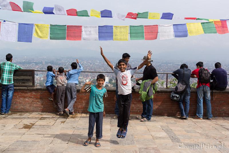 2013_nepal_kathmandu_swayambhunath_09