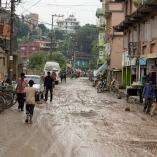 2013_nepal_kathmandu_swayambhunath_01