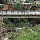 2013_nepal_kathmandu_swayambhunath_02