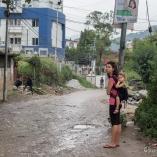 2013_nepal_kathmandu_swayambhunath_03