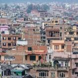 2013_nepal_kathmandu_swayambhunath_04