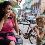 2013_nepal_kathmandu_swayambhunath_05