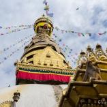 2013_nepal_kathmandu_swayambhunath_07