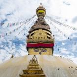 2013_nepal_kathmandu_swayambhunath_10