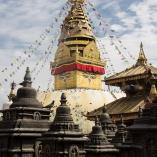 2013_nepal_kathmandu_swayambhunath_11
