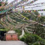 2013_nepal_kathmandu_swayambhunath_12