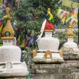 2013_nepal_kathmandu_swayambhunath_13