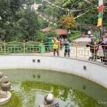 2013_nepal_kathmandu_swayambhunath_15
