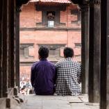 2013_nepal_patan_06