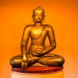2013_nepal_patan_12