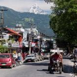 2013_nepal_pokhara_02
