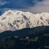 2013_nepal_pokhara_03