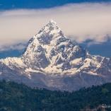 2013_nepal_pokhara_04