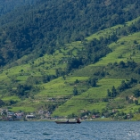 2013_nepal_pokhara_13