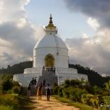 2013_nepal_pokhara_16