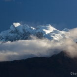 2013_nepal_poon-hill_13