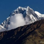 2013_nepal_poon-hill_14