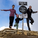 2013_nepal_poon-hill_15