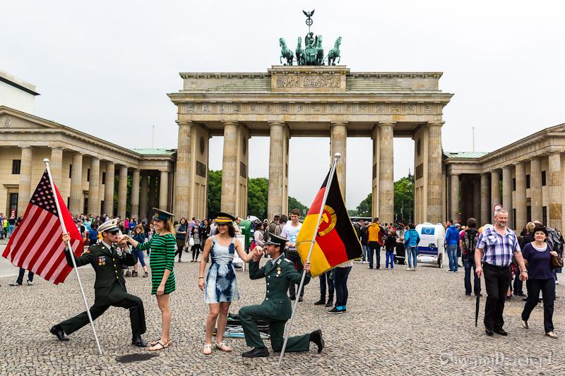 2013_niemcy_berlin_02