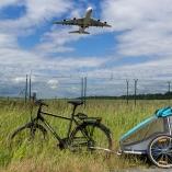 2013_niemcy_lotnisko_02