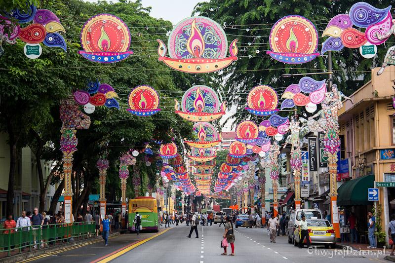 2013_singapur_24