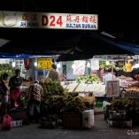 2013_singapur_12