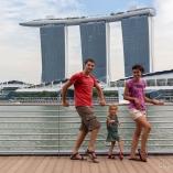 2013_singapur_14