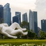 2013_singapur_19