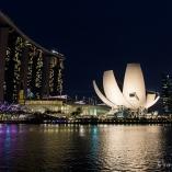 2013_singapur_20