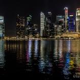 2013_singapur_21