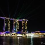 2013_singapur_22
