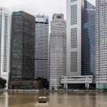 2013_singapur_27