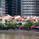 2013_singapur_28